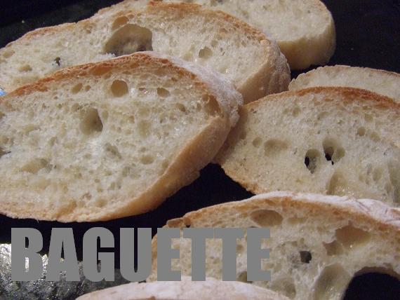 Baguette_3