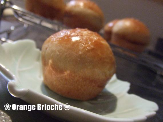 Orange_brioche