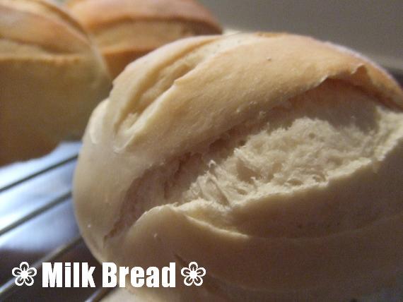 Milkbread2