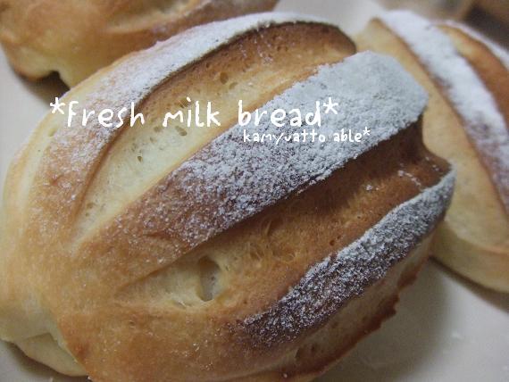 Freshcreambread2