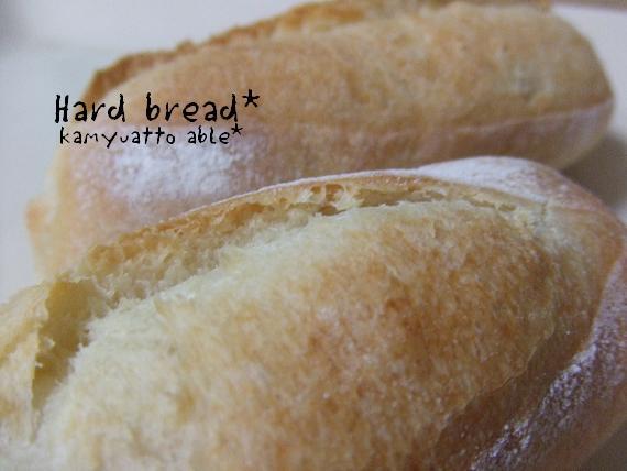 Hardbread2